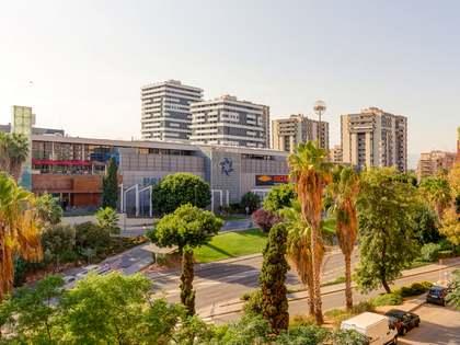Appartement de 92m² a vendre à Eixample, Tarragone