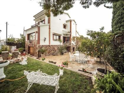 Casa / Vil·la de 179m² en venda a Calafell, Tarragona