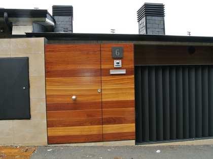 Дом на продажу в Сан Хулия де Лория - элитная недвижимость в Андорре
