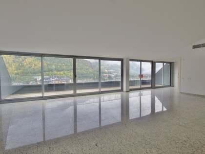 Appartement de 215m² a vendre à Andorra la Vella avec 25m² terrasse