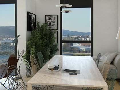 Àtic de 171m² en venda a Pontevedra, Galicia