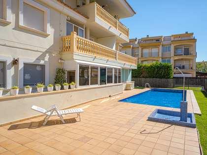 121m² Apartment for sale in Jávea, Costa Blanca