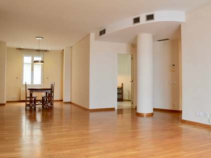 237 m² apartment for sale in Sant Francesc, Valencia