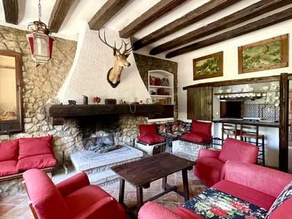 Casa de 811 m² en venta en Alicante ciudad, Alicante
