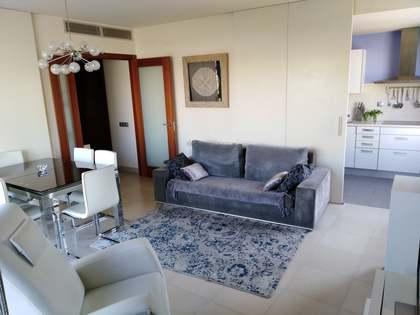 Appartement van 97m² te koop in Vilanova i la Geltrú