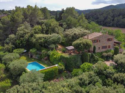 180m² Country house for sale in El Gironés, Girona