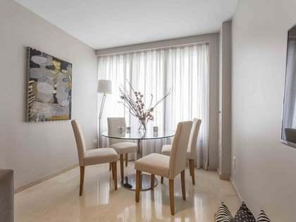 106m² Lägenhet till salu i Sant Francesc, Valencia