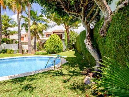 Casa / Vil·la de 148m² en venda a Torredembarra, Tarragona
