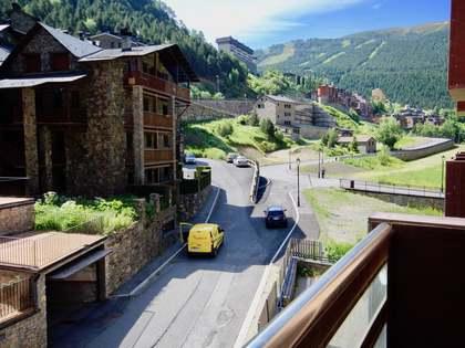Appartement van 48m² te koop in Grandvalira Ski area
