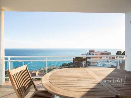 Appartement van 75m² te koop in Salou, Costa Dorada