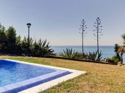 Casa / Villa di 522m² in vendita a Torredembarra