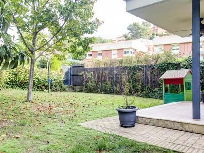 Casa / Vil·la de 251m² en venda a Urb. de Llevant, Tarragona