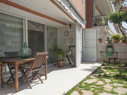 Appartamento di 141m² in vendita a Urb. de Llevant