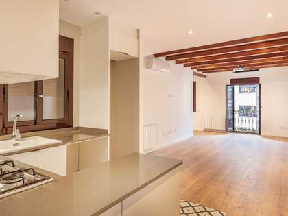 65 m² apartment for sale in Eixample Left, Barcelona