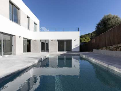 250 m² house for sale in Sant Pere Ribes, Barcelona