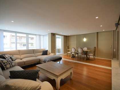 510 m² apartment for sale in El Pla del Real, Valencia