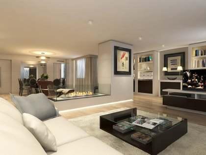 Penthouse de 411m² with 45m² terraço à venda em Almagro