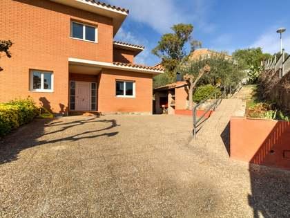 Maison / Villa de 271m² a vendre à Tarragona, Tarragone
