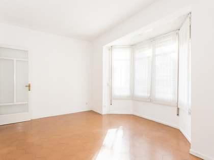 85m² Lägenhet till salu i Gràcia, Barcelona