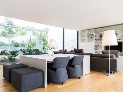 Casa / Vil·la de 298m² en venda a Puzol, València