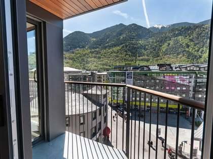 185m² Lägenhet till uthyrning i Andorra la Vella, Andorra