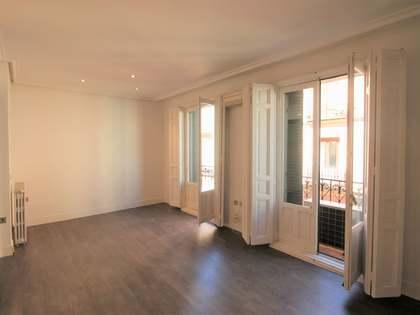 Apartamento de 73 m² en venta en Justicia, Madrid
