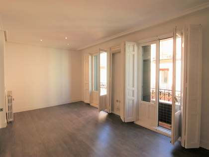 Appartement de 80m² a vendre à Justicia, Madrid
