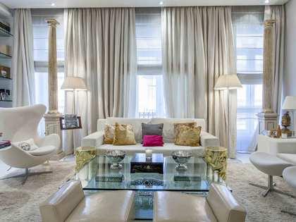 Appartement van 160m² te koop in El Pla del Remei, Valencia