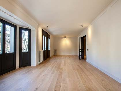192 m² apartment for sale in Turó Park, Barcelona