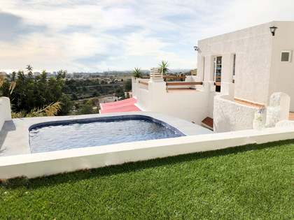 473m² House / Villa for sale in Castellón, Spain