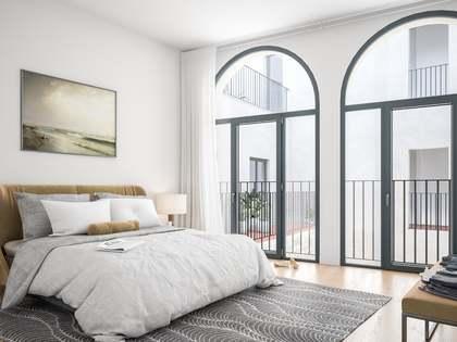 在 哥特区, 巴塞罗那 86m² 出售 房子
