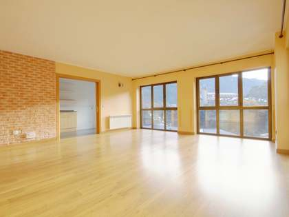 147m² Apartment for sale in Escaldes, Andorra