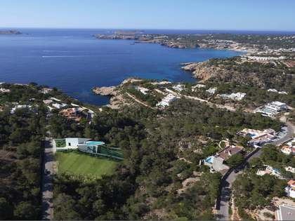 363m² House / Villa for sale in San José, Ibiza