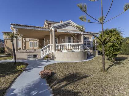 783 m² villa for sale in Castellón, Spain