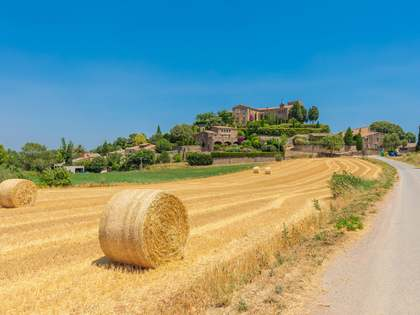 300m² Country house for sale in Baix Empordà, Girona