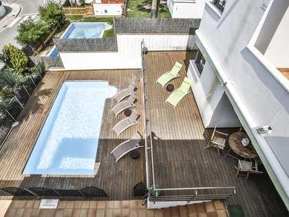 276m² House for sale in Calafell, Vilanova