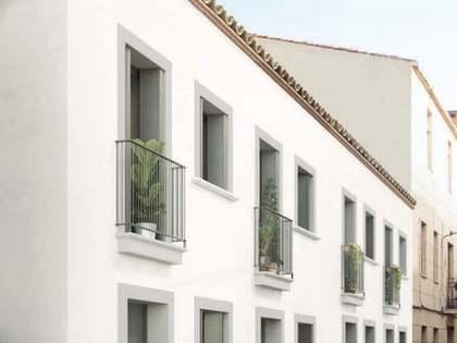Дом / Вилла 148m² на продажу в Sant Cugat, Барселона