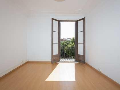 Appartement de 183m² a vendre à Eixample Droite avec 7m² terrasse