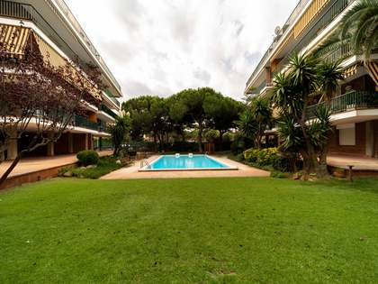 110m² Apartment for sale in Gavà Mar, Barcelona