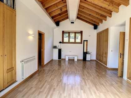 maison / villa de 518m² a vendre à La Massana avec 290m² de jardin