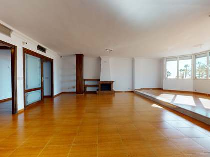 Appartamento di 210m² in vendita a East Málaga, Malaga