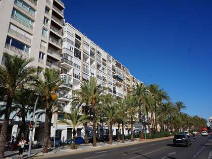 80m² Apartment for sale in Dénia, Costa Blanca