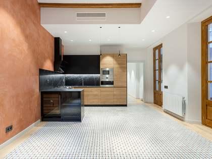 Piso de 95 m² en venta en El Born, Barcelona