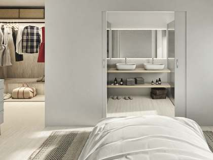 239m² Haus / Villa mit 120m² garten zum Verkauf in Skigebiet Grandvalira