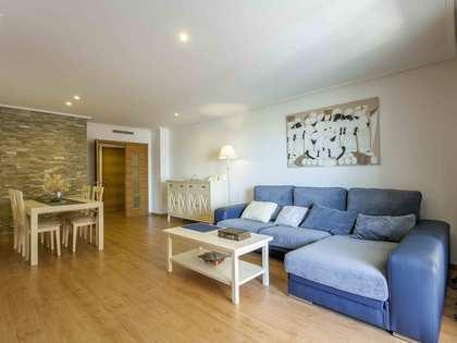 173m² apartment for sale in Alboraya, Valencia