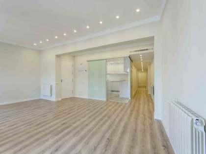 162 m² apartment for sale in Ruzafa, Valencia