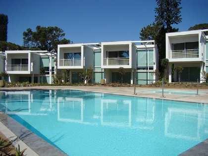 Appartement van 119m² te koop in Cascais & Estoril
