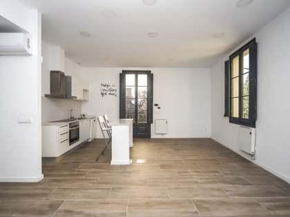 81m² Apartment for sale in Vilanova i la Geltrú, Barcelona