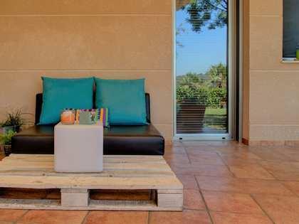 Casa / Vil·la de 184m² en venda a Urb. de Llevant, Tarragona
