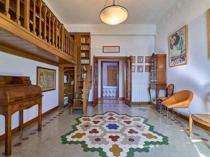 appartement van 160m² te koop in Ruzafa, Valencia
